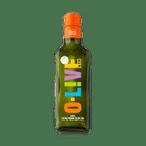 Azeite-de-Oliva-O-Live-Extra-Virgem-500ml