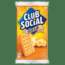 Biscoito-Club-Social-Queijo-141g--6x235g-