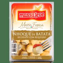 Nhoque-Massa-Leve-recheado-com-Requeijao-Massa-Fresca-400g
