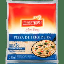 Massa-para-Pizza-de-Frigideira-Massa-Leve-250g