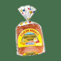 Pao-de-Milho-Panco-500g