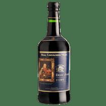 Vinho-Portugues-Dom-Jose-Porto-Ruby-750ml