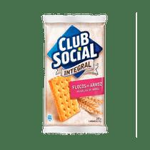 Biscoito-Club-Social-Integral-Flocos-de-Arroz-144g--6x24g-