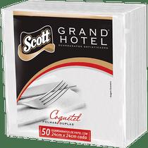 Guardanapo-de-Papel-Grand-Hotel-Coquetel-24cm-x-24cm-c-50