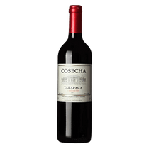 Vinho-Chileno-Tarapaca-Cosecha-Carmenere-750ml