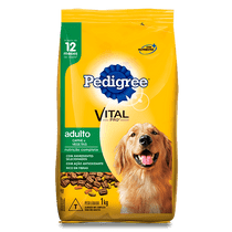 Racao-Pedigree-Adulto-Carnes---Vegetais-1kg