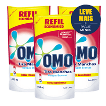 Tira-Manchas-Omo-Roupas-Brancas-450ml-Leve-3-e-Pague-2