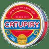 Requeijao-Cremoso-Catupiry-Original-410g--Forma-