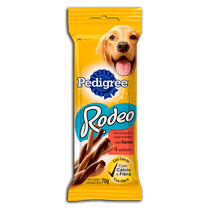 Snack-Pedigree-Rodeo-Carne-70g