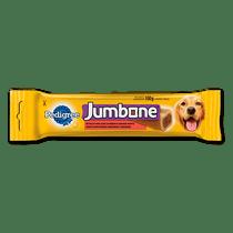 Snack-Pedigree-Jumbone-Racas-Medias-e-Grandes-100g