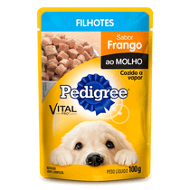 Racao-Pedigree-Filhotes-Frango-100g