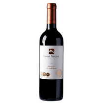 Vinho-Chileno-Loma-Negra-Merlot-750ml