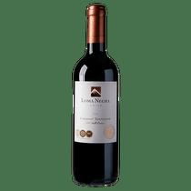 Vinho-Chileno-Loma-Negra-Cabernet-Sauvignon-750ml