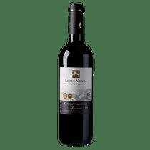 Vinho-Chileno-Loma-Negra-Reserva-Cabernet-Sauvignon-750ml