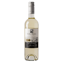 Vinho-Chileno-Loma-Negra-Reserva-Sauvignon-Blanc-750ml