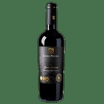 Vinho-Chileno-Loma-Negra-Gran-Reserva-Cabernet-Sauvignon-750ml