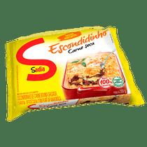 Escondidinho-de-Carne-Seca-Sadia-500g