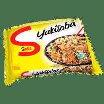 Yakisoba-Sadia-Congelado-600g