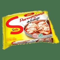 File-de-Frango-Sadia-a-Parmegiana-500g