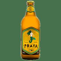 Cerveja-Praya-Premium-Witbier-600ml