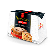 Pascoattone-Casa-Suica-Frutas---Zero-Acucar-400g