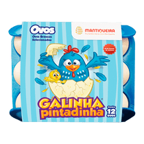 Ovo-Mantiqueira-Branco-Galinha-Pintadinha-c-12-unidades