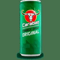 Bebida-Energetica-Carabao-Original-330ml