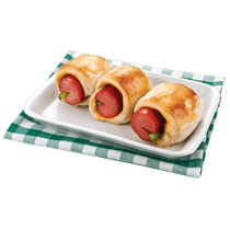 Mini-Hot-Dog-250g