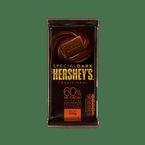 Tablete-de-Chocolate-Hershey-s-Special-Dark-Tradicional-100g