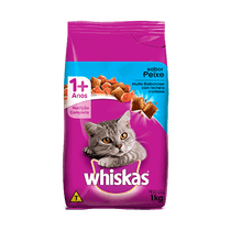 Racao-Whiskas-Peixe-1kg