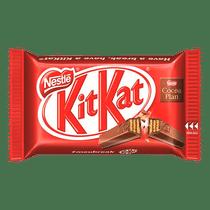 Wafer-Recheado-Kit-Kat-coberto-com-Chocolate-45g