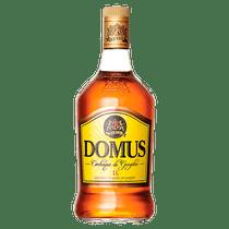 Conhaque-de-Gengibre-Domus-1l