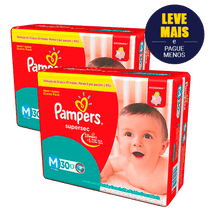 Fralda-Descartavel-Pampers-Supersec-M-c-30-unidades--Leve-2-e-Pague-1-