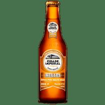 Cerveja-Cidade-Imperial-Helles-355ml