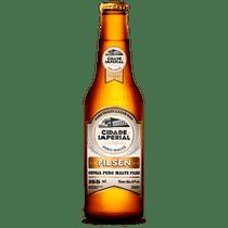 Cerveja-Cidade-Imperial-Pilsen-355ml