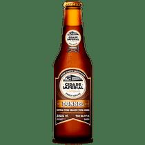 Cerveja-Cidade-Imperial-Dunkel-355ml