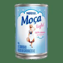 Leite-Condensado-Nestle-Moca-Light-410g