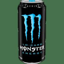 Bebida-Energetica-Monster-Lo---Carb-500ml