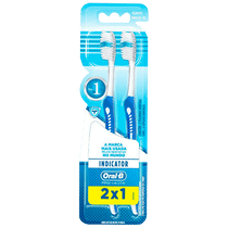Escova-Dental-Oral-B-Indicator-Macia-30--Lv-2-e-Pg-1-