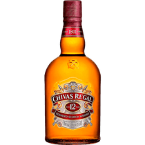 Whisky-Chivas-Regal-12-Anos-1l