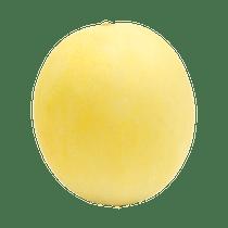 Melao-Orange--1-unidade-aprox.-2kg-