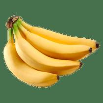 Banana-D-agua--6-unidades-aprox.-850g-