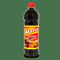 Concentrado-Liquido-para-Cha-Mate-Bela-Ischia-1l