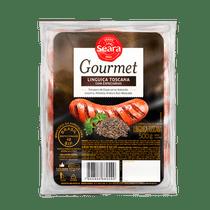 Linguica-Toscana-Seara-Gourmet-com-Especiarias-500g