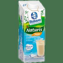 Alimento-com-Soja-Batavo-Naturis-Zero-1l
