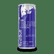 Bebida-Energetica-Red-Bull-The-Blue-Edition-250ml