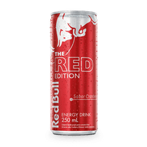 Bebida-Energetica-Red-Bull-The-Red-Edition-250ml