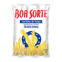 Farinha-de-Trigo-Boa-Sorte-Tradicional-1kg