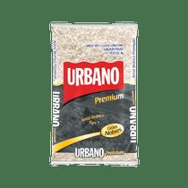 Arroz-Urbano-Premium-1kg