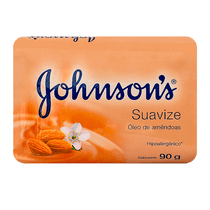 Sabonete-Johnson-s-Suavize-Oleo-de-Amendoas-90g